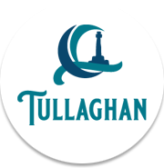 Tullaghan Village, Leitrim, Wild Atlantic Way